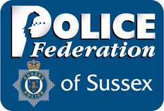 Sussex Police Federation